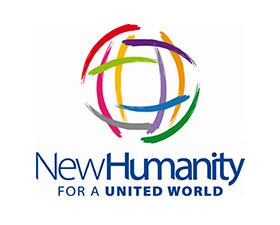 New Umanity