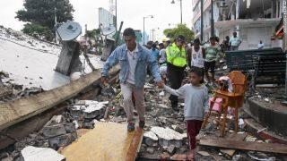 b 320 0 16777215 00 images news 2016 Emergenza Ecuador