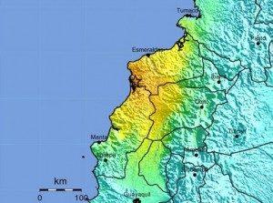 WB News 2016 06 17 Ecuador 300x223