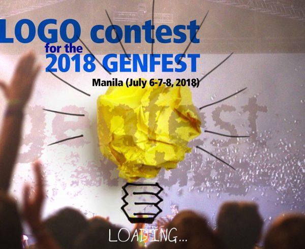 logo genfest