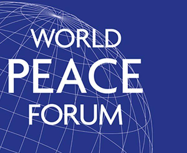 progetti_forumyouthpeace