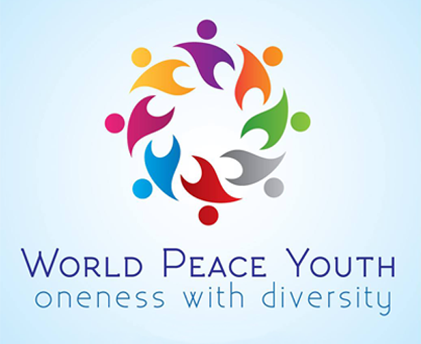 world-peace-youth