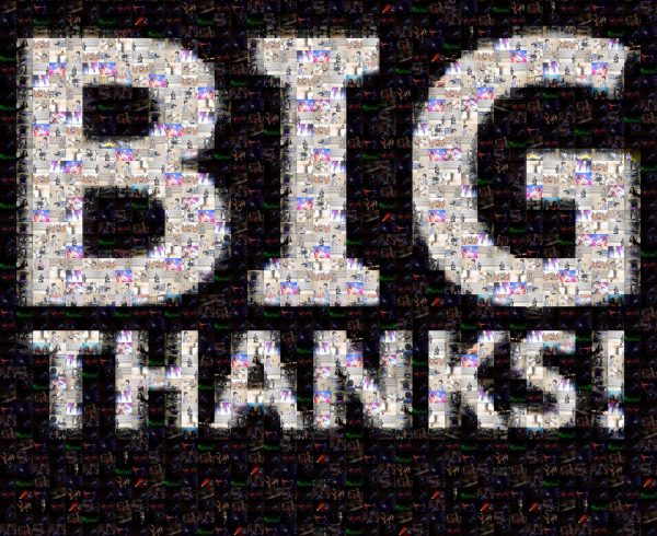 big_thanks
