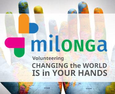 372x304 progetti_milonga